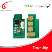 compatible 100K MLT-R303 MLT R303 SEE imaging Drum unit chip for Samsung SL-M4580FX M4580FX reset cartridge laser printer