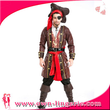 c6619afe1a78 Carnival Wholesales Cheap Fancy Dress Costume Jack Sparrow Caribbean Pirate  Hat - Buy Jack Sparrow Costume,Costume Jack Sparrow,Jack Sparrow Caribbean  ...
