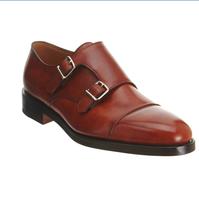 Bulk Wholesale New Style Fashion Italian Designer 2015 Fancy Men ...