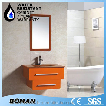 New Hot Smart Plastic Bathroom Cabinets Buy New Bathroom
