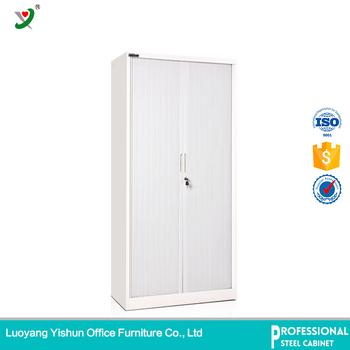 Tambour Door Cabinet Filing Cabinet Steel Filing Tambour Cabinet