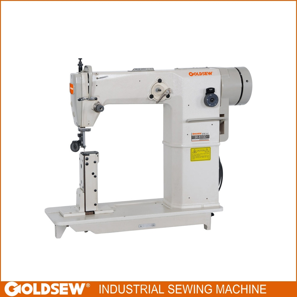 What Kind Of Sewing Machine To Buy