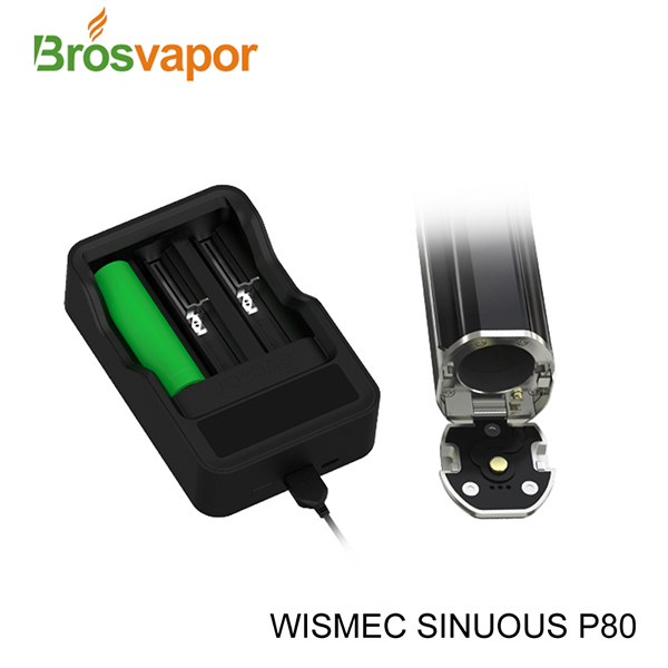 Wismec SINUOUS P80 KIT (9).jpg