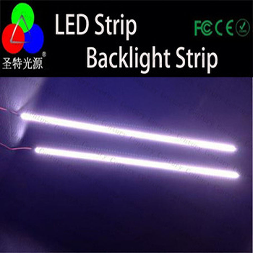 Hot sale led backlight tv in led strip lights led backlight hot sale led backlight tv in led strip lights led backlight spotlight gu10 with sharp cob aloadofball Choice Image
