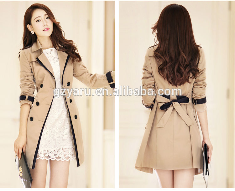 Fashionable Winter Jackets For Women - Pl Jackets