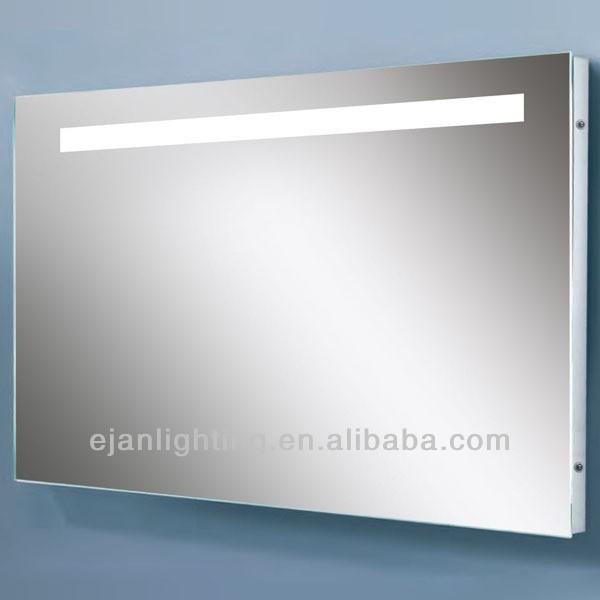 Bathroom Mirrors Lights Behind behind bathroom mirror light, behind bathroom mirror light