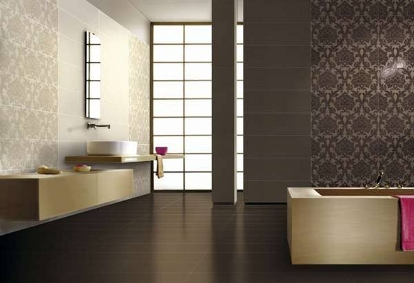 Italian Floor And Wall Tiles Porcelain Product On Alibaba