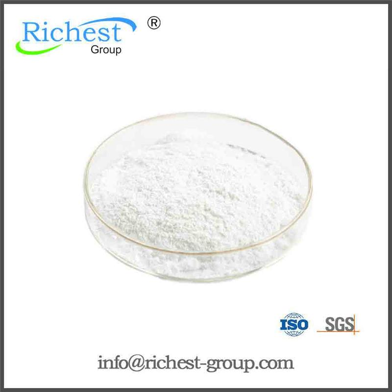 2017 can promise high pruity of 99% Benzyl triethyl ammonium chloride/cas:56-37-1