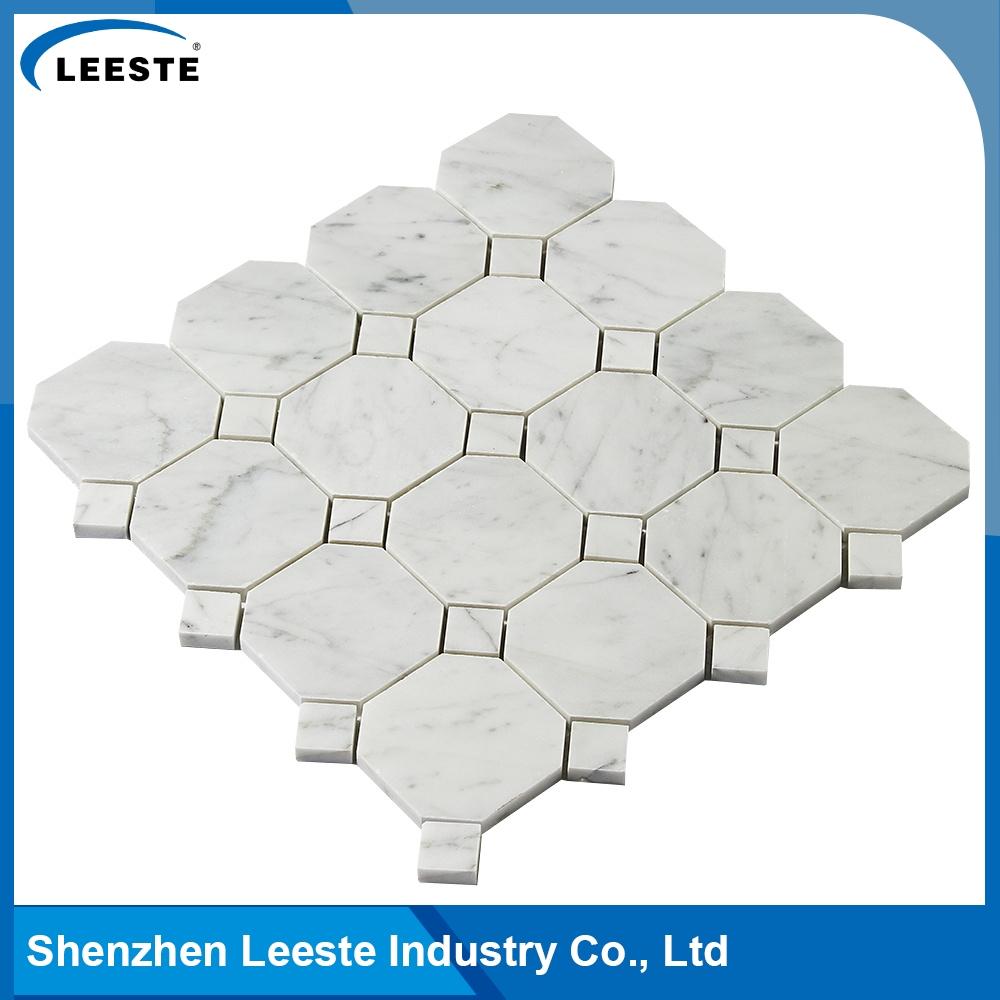 Bianco Octagon  (2).JPG