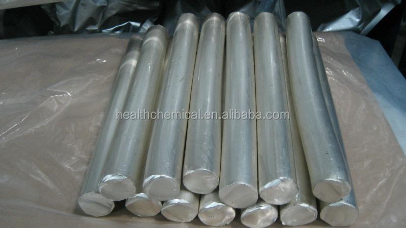 Aluminium Alloy Ingots in Rajkot | Suppliers, Dealers & Retailers ...