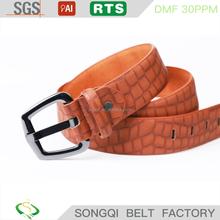 b3284ed858 La roca estilo Python hombres y mujeres cinturones  span ...