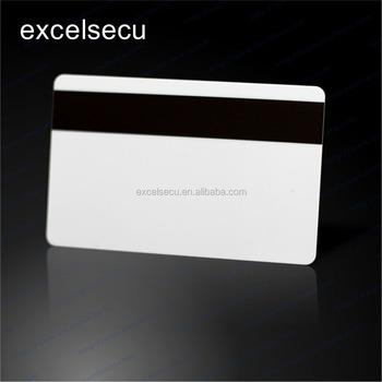Carte Visa Chine.Chine Shenzhen Fabrication Pvc Impression Carte Visa Et Master Card Cartes A Bande Magnetique Vierges Buy Carte De Visa D Impression De Pvc Et