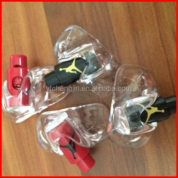 jordan shoe string clips