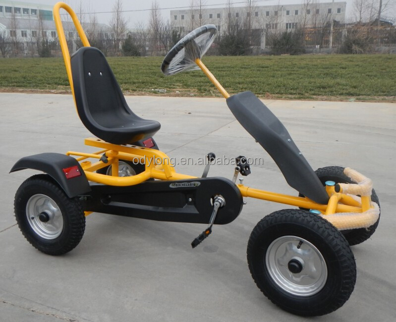 Berg Black Edition Pedal Go Kart further Scorpion Three Wheeled Go Kart Plans together with Gearhead Builds further Showthread besides 1054171 Mini Jeep Steel Body 1 2 Scale Willies. on best pedal go karts for kids and adults