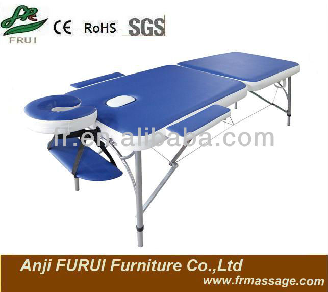 Short Massage Table, Short Massage Table Suppliers And Manufacturers At  Alibaba.com