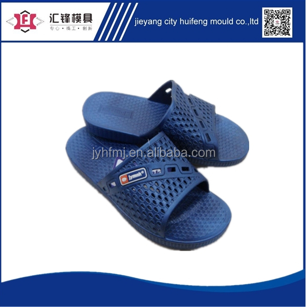 China Year Shoes Mould, China Year Shoes Mould Manufacturers and
