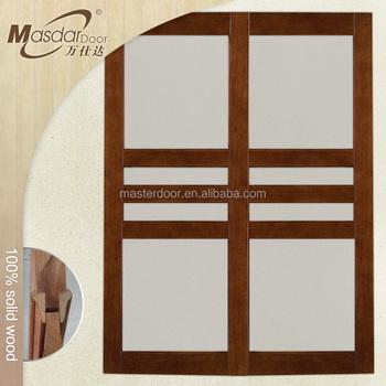Top rated exterior wooden sliding glass doors with built - Exterior glass door with built in blinds ...