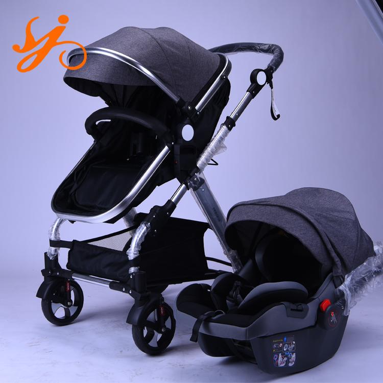 China Factory 3 In 1 Baby Born Pram Stroller Bicystar New Model Baby Jogger Baby Pushchair Buy Baby Born Pram Stroller Baby Jogger Baby