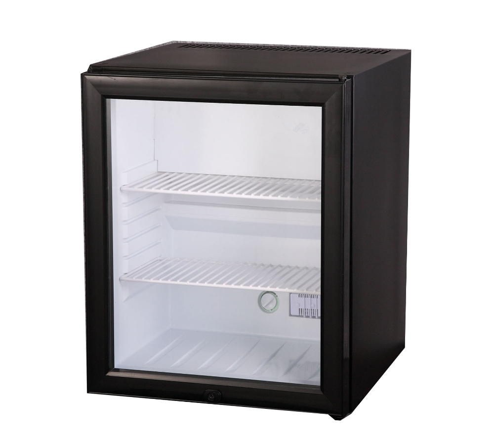 Commercial Refrigerators For Home Use Refrigerator Refrigerator Suppliers And Manufacturers At Alibabacom