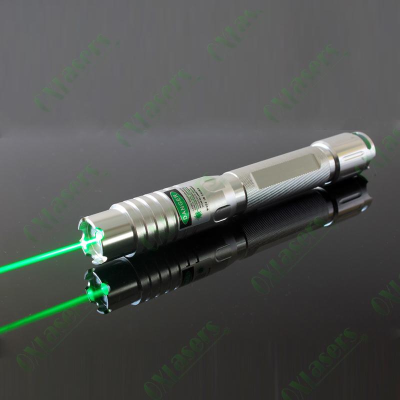 Laser Pointers   eBay