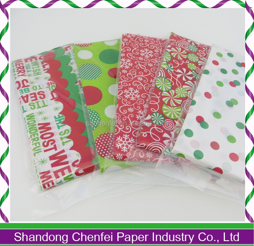 buy tissue paper in bulk Last updated on february 26th, 2018 at 01:56 pm if you're doing a project that  requires a lot of tissue paper, buying bulk tissue paper is the way to go here are .