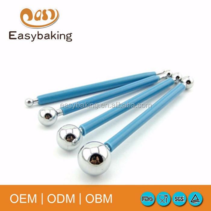 ball cake tools 1-1.jpg