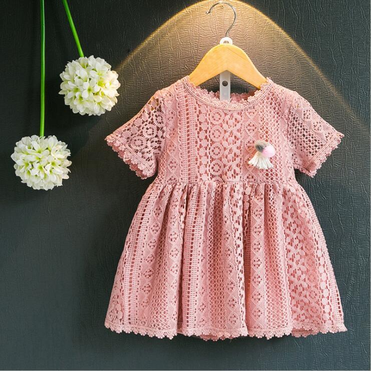 Venta al por mayor fashion korean party dress-Compre online los ...