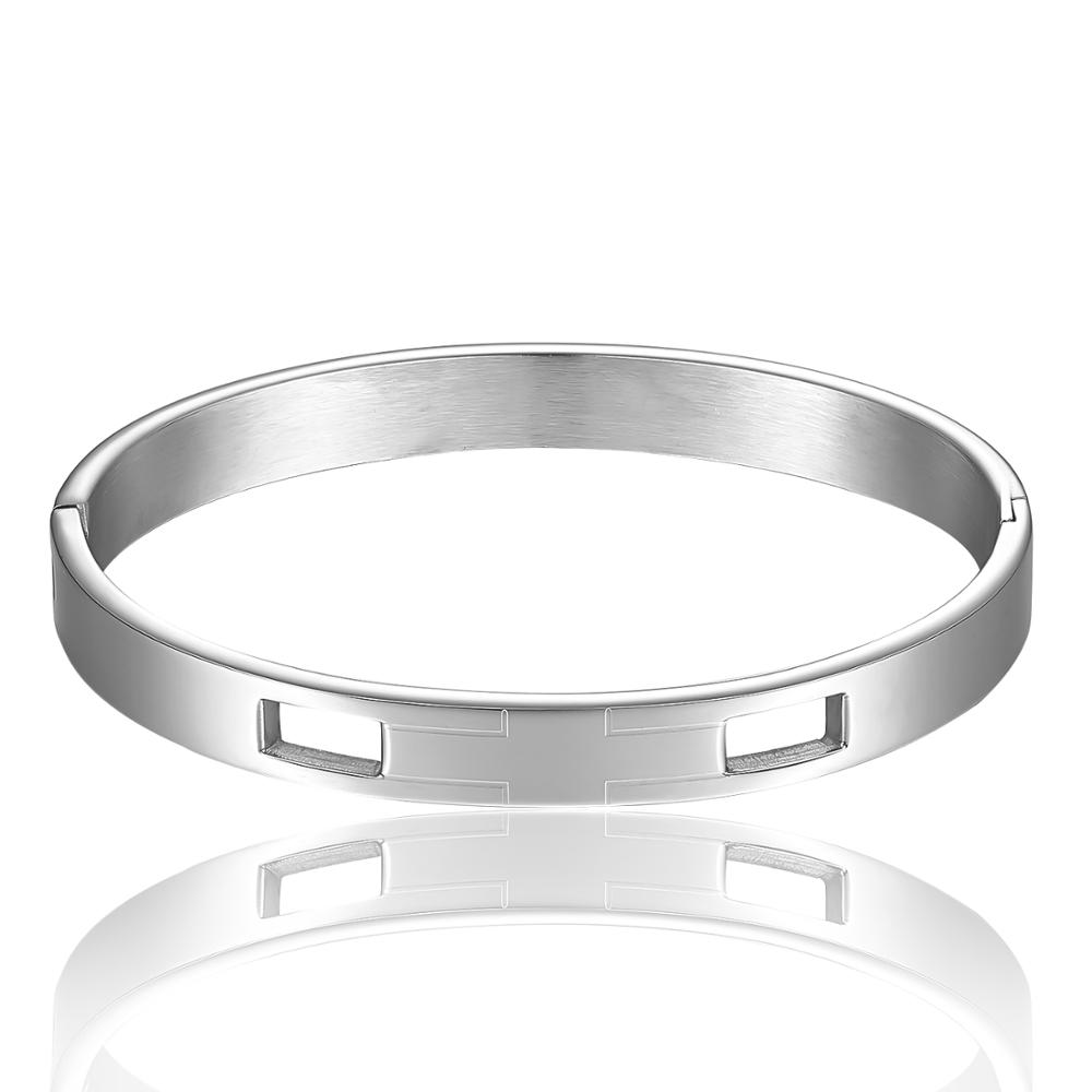 kada silver bangle men bangles karnam mens buy gents for karatcraft