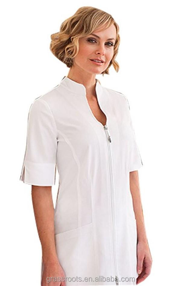 List manufacturers of fedex uniform buy fedex uniform for Uniform spa malaysia