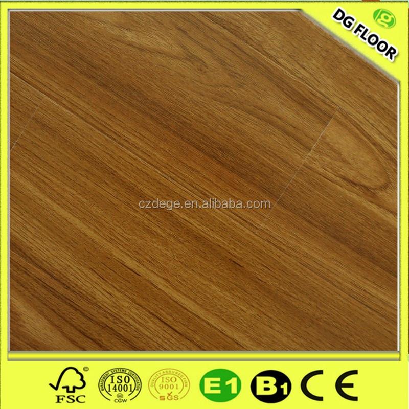 Factory Direct Laminate Flooring Factory Direct Laminate Flooring Suppliers And Manufacturers At Alibaba Com