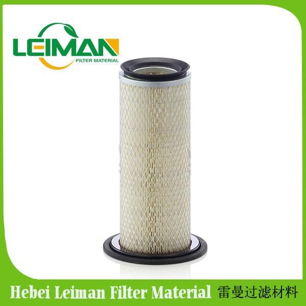 China Manufacturer Supply Air Filter C11004 Pa3476 P535362 Kubota ...