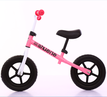 Kids Running Bike Baby Walking Balance Bike