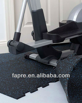 used gym mats for salegym rubber floor mat