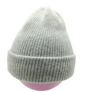 Gift Wrap Hat b55a6b96471a