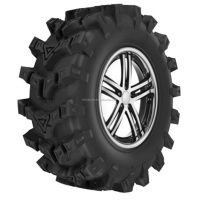 High quality low price ATV TYRE 30 / 10 / 14 31 / 10 / 15 atv tire Made in China