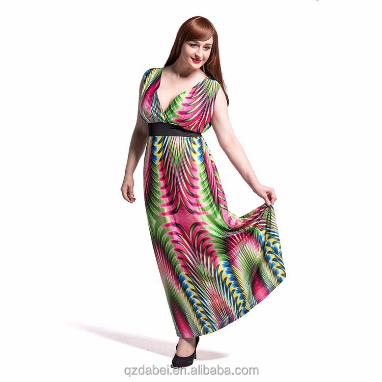 402f3abc3d1 China designer clothing plus size wholesale 🇨🇳 - Alibaba