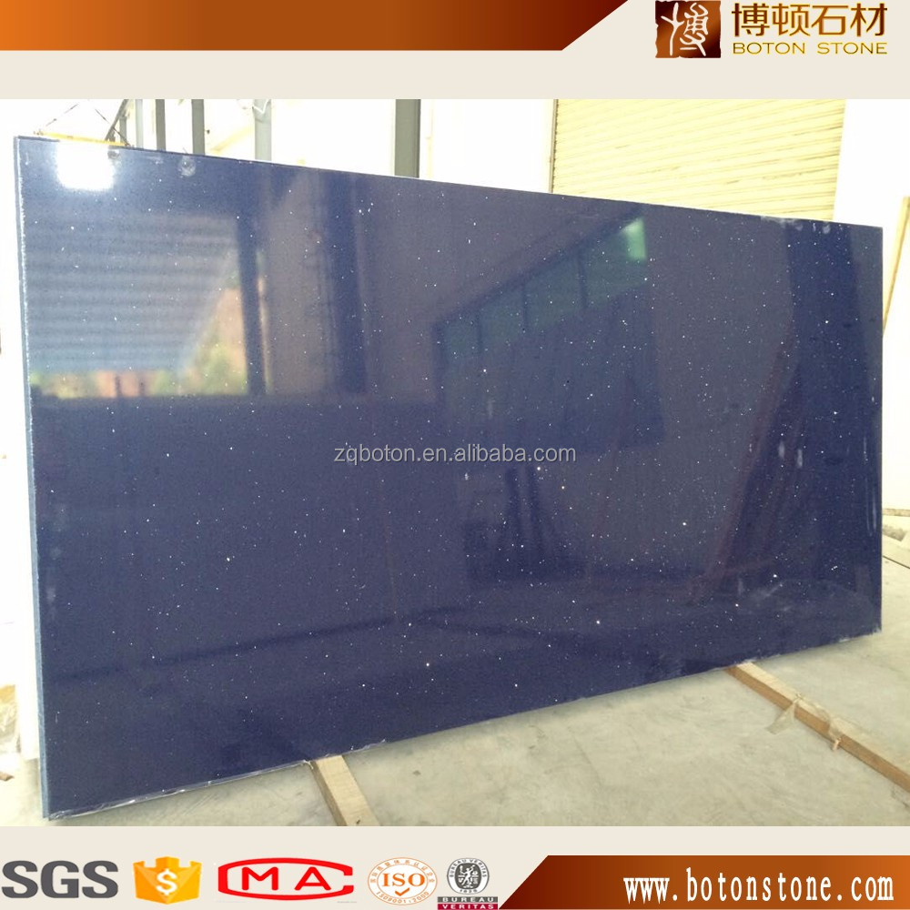Finden Sie Hohe Qualität Grauen Quarz-arbeitsplatten Hersteller und ...
