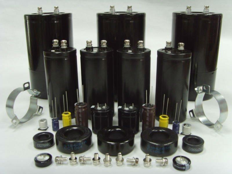 500v Aluminum Electrolytic Capacitor 10000 Microfarad Buy Capacitor 10000 Microfarad 500v Aluminum Electrolytic Capacitor 500v 10000 Microfarad Product On Alibaba Com