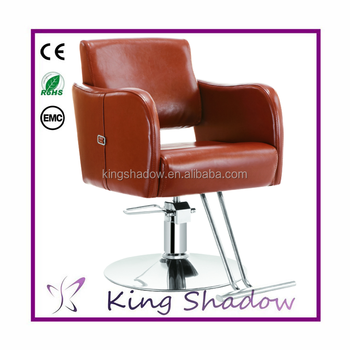 salon style chair portable styling chair french style chair product on