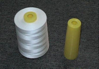 pva polyester yarn