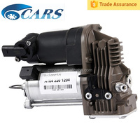 Air supension compressor for Mercedes W164 164 320 02 04 / 1643200204