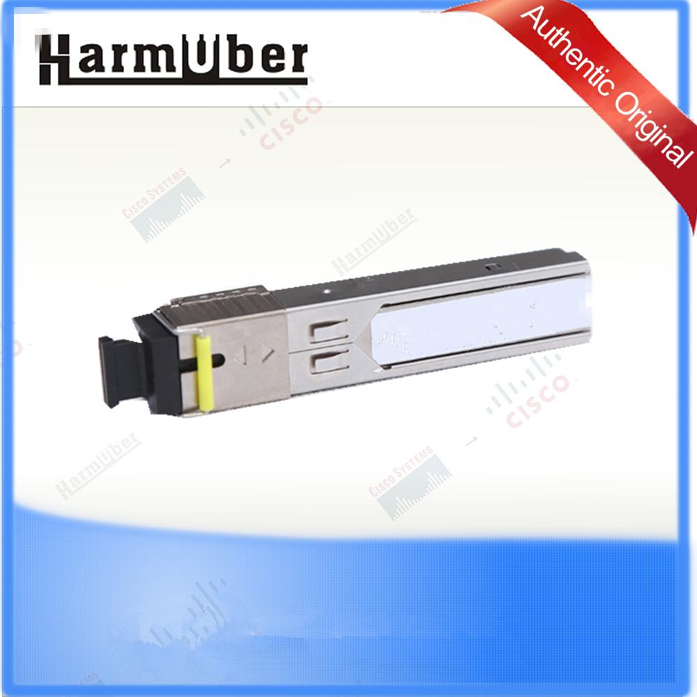 Https Product Detail 1590nm Ca1 05mm Optical 16v1d Rack 1u Analog Video Transceiver Cctv Fiber Media Converter Txn31111 New Intel Sfp Xfp Xenpak