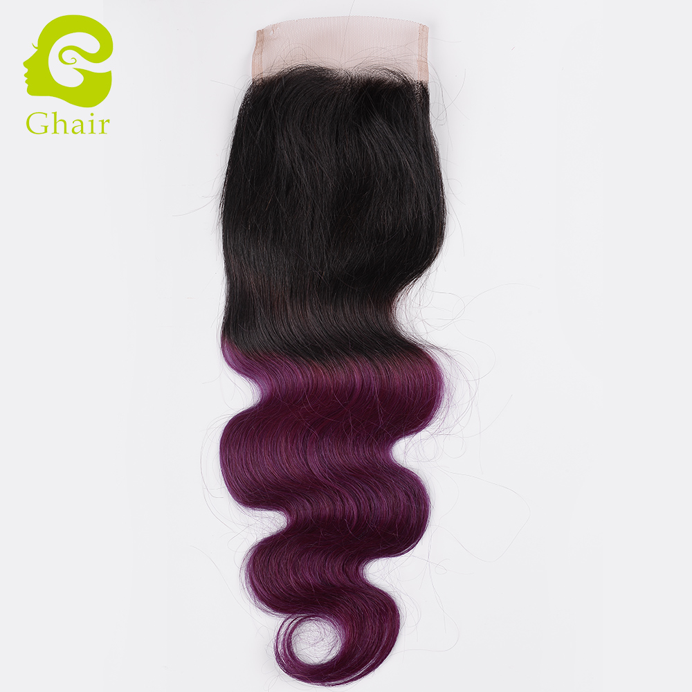 Purple Ombre Weave Purple Ombre Weave Suppliers And Manufacturers