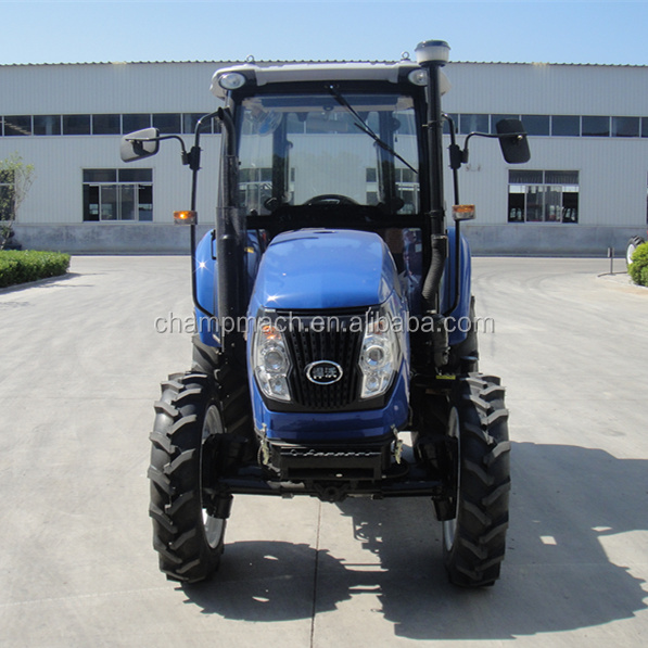 china made john deere tractor used high quality embrague