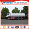 High quality IVECO 3axle 6x4 heavy oil tanker truck price