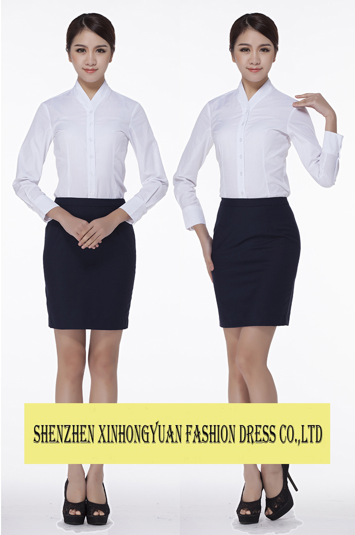 Best Buy Military Discount >> China Eastern Airlines Airline Stewardess Uniform Receptionist Uniform High Quality - Buy ...