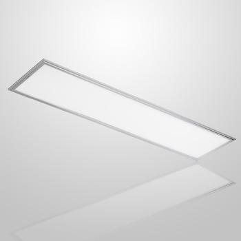 Top Quality High Power 30x120cm Led Light Panel Lamp 36w Hanging ...