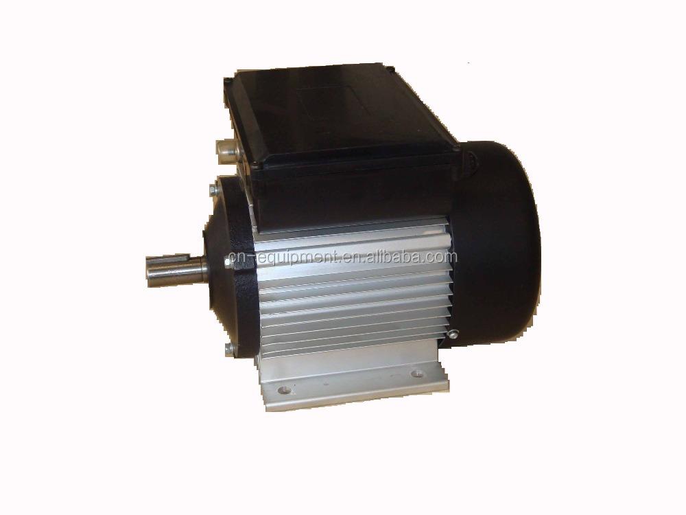 High Torque Capacitor Start Induction Run Motors Buy