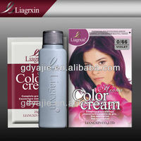 Professional and natural hair dye brands in india