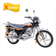 TOP Quality Cheap 150cc Street Motorcycle
